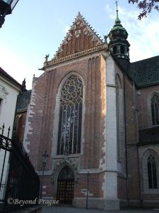 Basilica of the Assumption of Our Lady